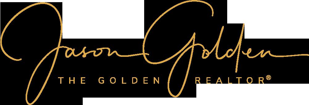 Jason Golden